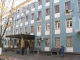 Здание ИМТП