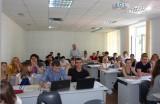 На лекции (2)