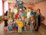СГА: праздник в каждый дом