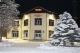 МПСУ-Зима 2012