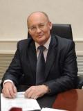 Сергей Викторович Бачевский