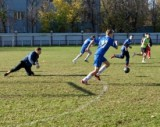 Футбольная команда АМИ