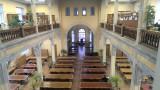 Библиотека СПбГПУ