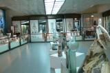 Музей Гжельского университета
