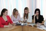 Красноярский институт экономики