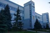 Севастопольский филиал РЭУ