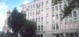 Ростовский филиал РЭУ им.Г.В. Плеханова