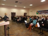 Презентация вуза для школьников Куйбышевского р-на