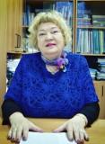 Шилова Т.А.