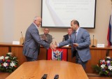 Договор о сотрудничестве с ГК Евродон