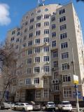 Краснодарский филиал Финуниверситета