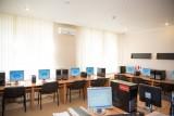 Компьютерный класс - ИВЭСЭП Краснодар