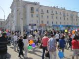 Университет `Синергия` Новоуральск