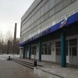 ул. Щербаковская