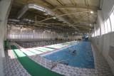 Спортивный комплекс `Чемпион`