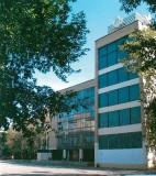 Колледж МГАВТ