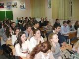 Открытые лекции и семинары