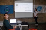IX студенческая научно-техническая школа-семинар «