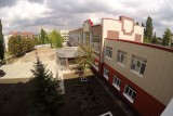Факультет Дизайна (ул. Губкина)