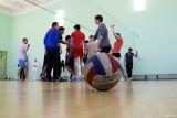 КУБОК РЕКТОРА (Волейбол)