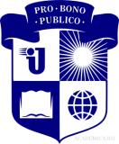 логотип МУМ