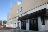 Уфимский юридический институт Министерства внутрен