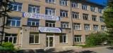 Смоленский филиал РЭУ им. Г. В. Плеханова