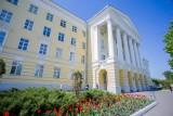 Химический институт КФУ