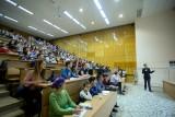 Научно-популярный проект `PROНаука в КФУ`