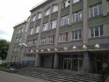 Московский государственный психолого-педагогически