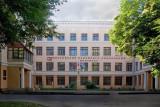 Московский психолого-социальный университет