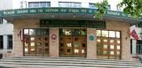 Пограничная академия Федеральной службы безопаснос