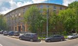 Высшая школа психологии (Институт) ГАУГН
