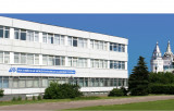 Российская международная академия туризма - Москов