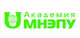 Академия МНЭПУ - Пункт дистанционного доступа в Зе