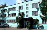 Институт славянской культуры