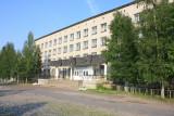 Архангельский колледж телекоммуникаций (филиал) Са