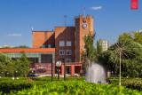 Естественно- научный институт