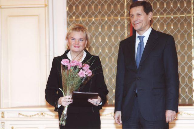 Директор ИПССО - Романова Е. С.