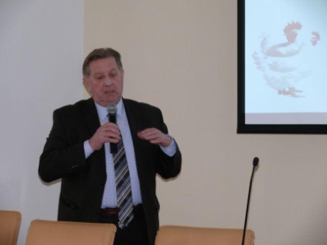 В.И.Фисинин 12.02.2014