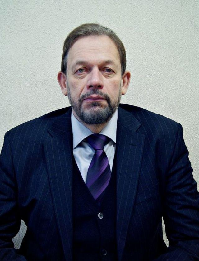Рыжов Б.Н.