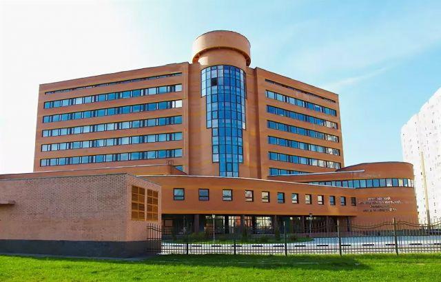 Российский химико-технологический университет имен