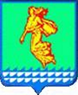 Вузы Ангарска со специальностью Организация перевозок и управление на транспорте (по видам)