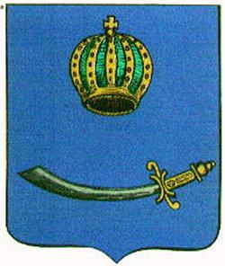 Вузы со специальностью Политология на карте Астрахани