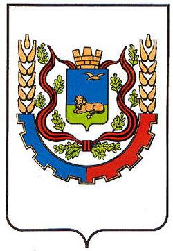 Белгородский государственный технологический университет им. В.Г. Шухова