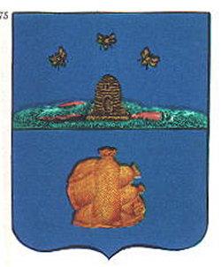 Вузы на карте Борисоглебска