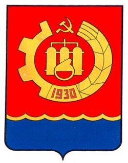 Дзержинский филиал Российской академии народного хозяйства и государственной службы при Президенте Российской Федерации