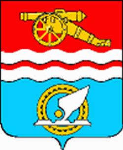Филиал в городе Каменске-уральском - Уральский государственный педагогический университет