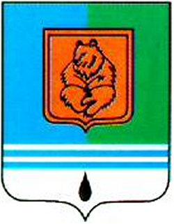 Тюменский государственный нефтегазовый университет - филиал в Когалыме