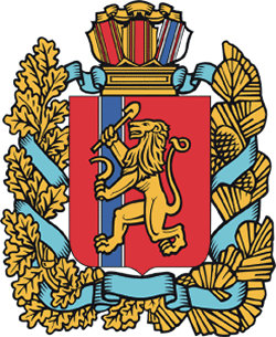 Красноярский институт экономики «Санкт-Петербургский университет технологий управления и экономики»